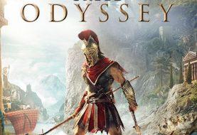 Assassin's Creed Odyssey con il nuovo aggiornamento si potrà superare il livello 50