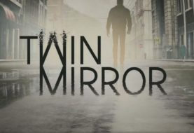 Twin Mirror - Lista Trofei