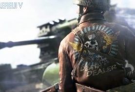 Battlefield 5: modalità Battle Royale - E3 2018