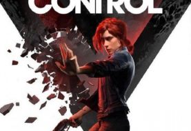 Remedy Entertainment: Control in arrivo ad Agosto