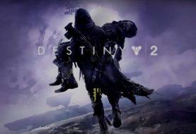 Destiny 2: ora funziona su CPU AMD Ryzen 3000