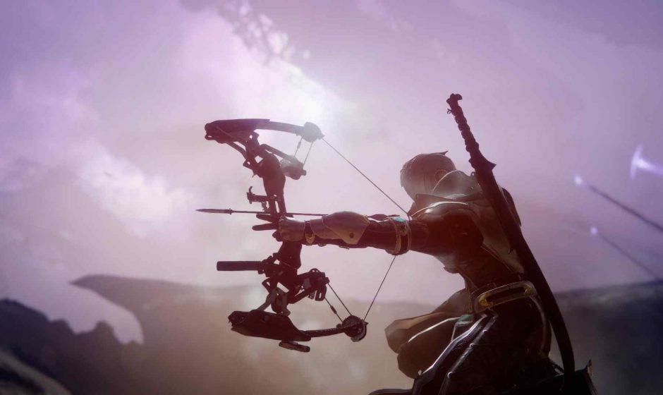 Destiny 3: rumor sulle mappe e sulle meccaniche