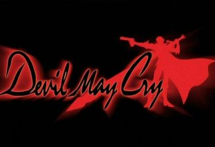 Devil May Cry sbarca su Switch