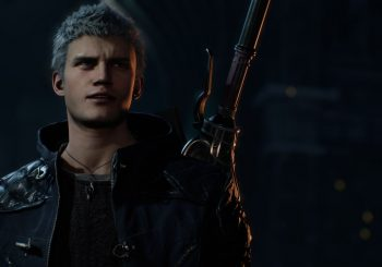 Devil May Cry 5 svelati multiplayer e requisiti PC