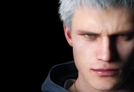 Devil May Cry 5 è nato per volontà dei fan