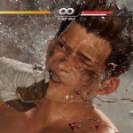 Annunciato Dead or Alive 6: ecco il reveal trailer
