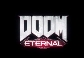 DOOM ETERNAL: il primo trailer