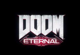 Coro heavy metal per il prossimo titolo di Mick Gordon, compositore nella serie Doom