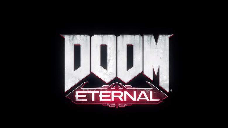 Doom Eternal potrebbe arrivare anche su Xbox Series X e PS5