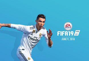 E3 2018: la Champions League sarà all'interno di FIFA 19