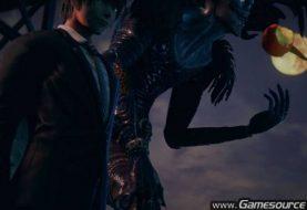 Jump Force mostra Light Yagami e un nuovo video di gameplay