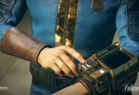 Bethesda: Sony impedisce il crossplay di Fallout 76
