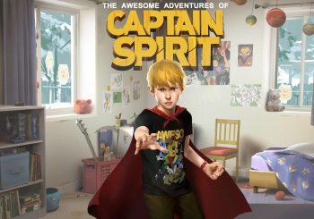 Captain Spirit: come ottenere il PIN per sbloccare il cellulare del padre