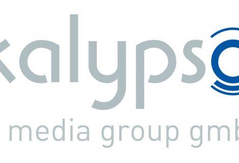E3 2018: La line-up di Kalypso Media