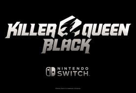 Killer Queen Black annunciato ufficialmente