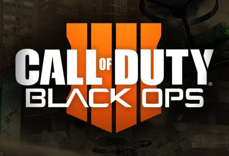 E3 2018: Call of Duty Black Ops IIII - Provato