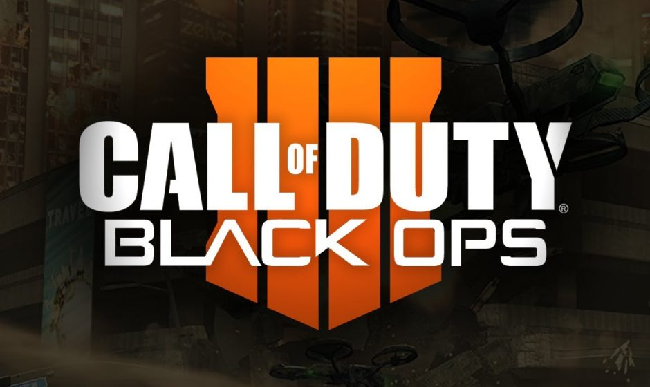 Data e requisiti minimi per la beta di Call of Duty: Black Ops 4 PC