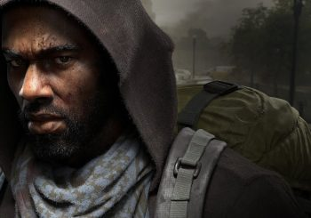 Overkill's The Walking Dead: la versione Playstation 4 è stata cancellata?