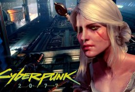 Cyberpunk 2077: la violenza sarà limitata