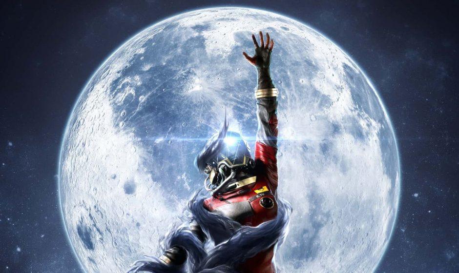 Prey: Mooncrash - Recensione