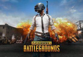 PLAYERUNKNOWN'S BATTLEGROUNDS: trailer della nuova mappa e modalità