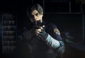 E3 2018: Resident Evil 2 Remake - Provato