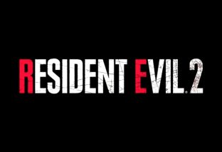 Nuovo gameplay di Resident Evil 2