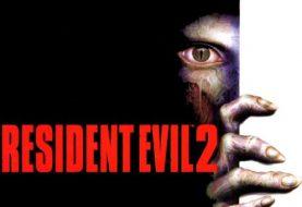 Annunciato Resident Evil 2 Remake