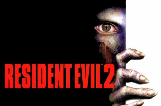 Annunciato Resident Evil 2 Remake