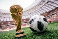 5 giochi retro per dimenticare i Mondiali di Russia 2018
