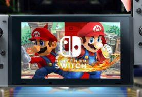 Super Smash Bros. Ultimate: Trailer E3 2018