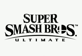Super Smash Bros. Ultimate: al via il primo torneo europeo