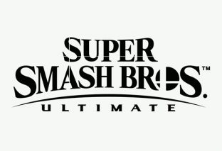 Super Smash Bros. Ultimate: nuovo evento a tempo limitato
