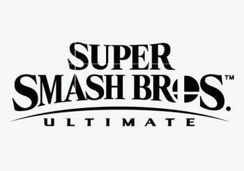 Il creatore di Super Smash Bros. Ultimate ha alcuni dubbi sul futuro della serie