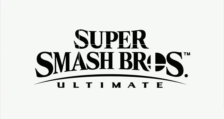 Super Smash Bros. Ultimate: arrivano i personaggi di Dragon Quest