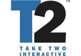 Take Two dice la sua riguardo le microtransazioni