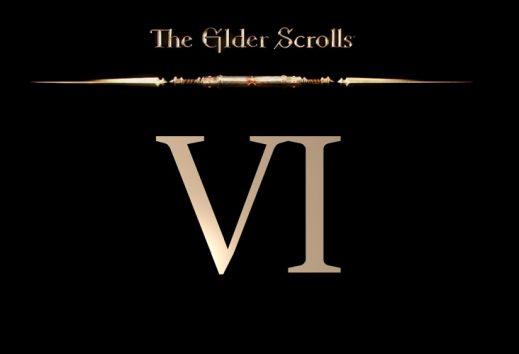The Elder Scrolls VI: Teaser Trailer