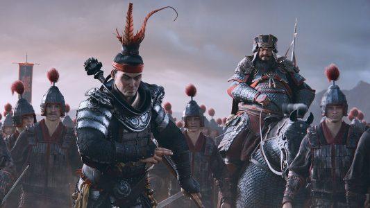 Gamescom 2018 – Total War: Three Kingdoms – Anteprima