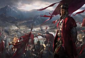 Total War: Three Kingdoms: In arrivo un nuovo DLC