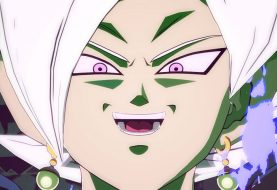 Dragon Ball FighterZ: guida a Zamasu (Fusion)