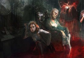 Remothered Tormented Fathers - Recensione PS4