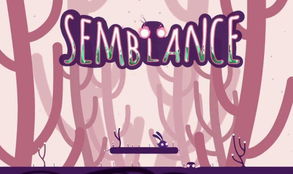 Semblance - Recensione