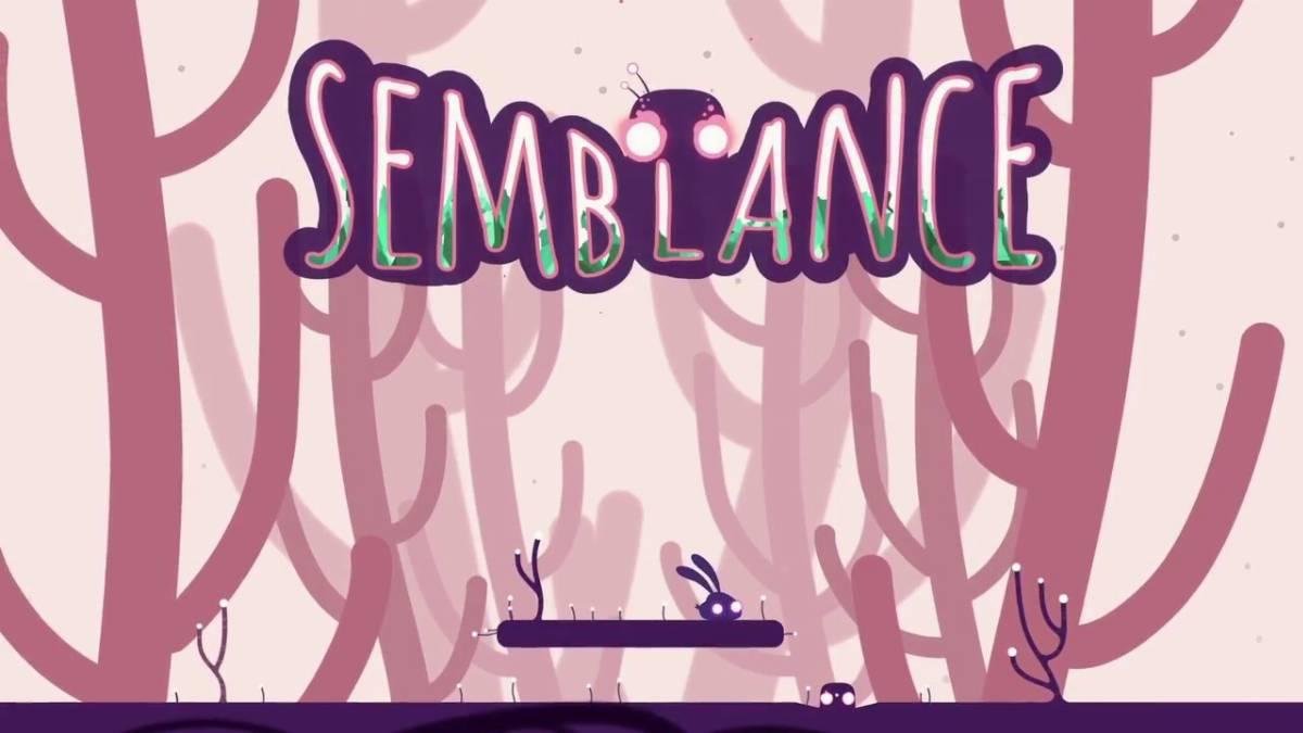 Semblance – Recensione