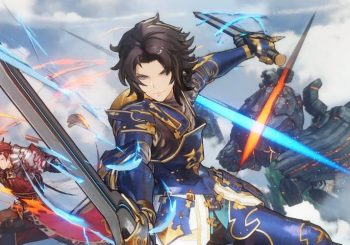 Novità per Granblue Fantasy Project Re: Link a dicembre
