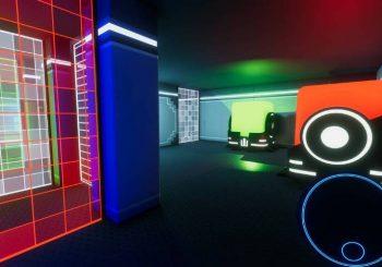 Guida completa ai trofei PlayStation 4 di The Spectrum Retreat