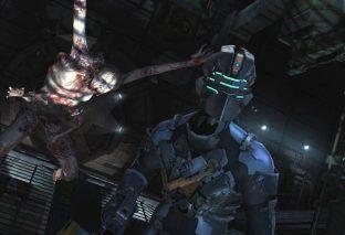 Dead Space 4: gli sviluppatori avevano grandi idee per il progetto