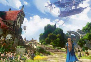 Lo sviluppo di Granblue Fantasy Project Re: Link è ora in mano a Cygames