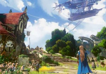 Granblue Fantasy Relink: Data di uscita solo all'ultimo momento