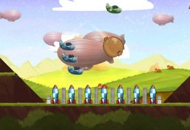 Sausage Bomber - Recensione PC
