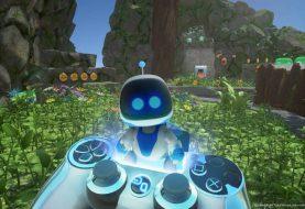 Astro Bot: Rescue Mission sarà il platform di Sony per PSVR
